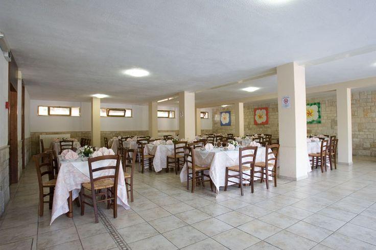 Centro Recupero Tossicodipendenza e Alcolismo - Photogallery