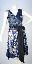New instore! Ilana Chameleon Wrap Dress. Fully reversible and you can where this over 10 different ways.     NZ Fashion Designer  Annah Stretton    www.annahstretton.com
