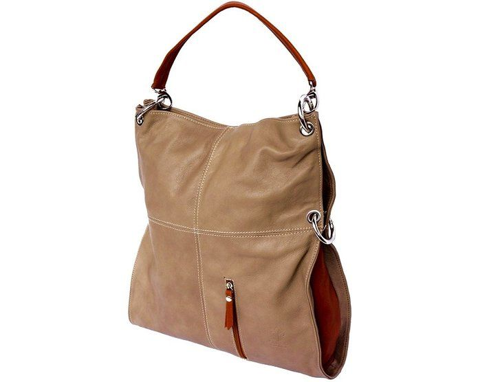 14 best Leather Shoulder bags images on Pinterest | Leather ...