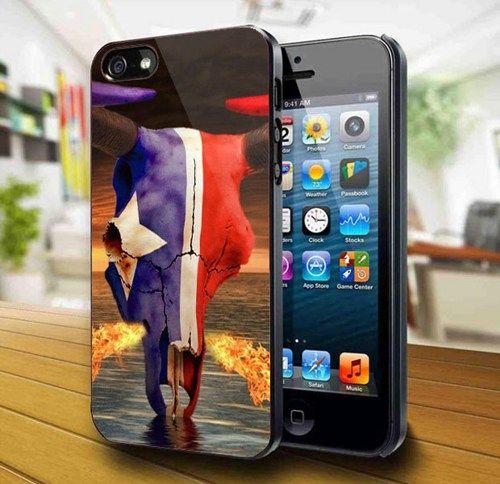 Houston Texans American Food iPhone 5 Case | kogadvertising - Accessories on ArtFire