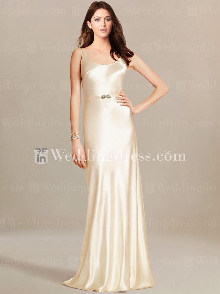 City Chic Wedding Dresses : Images about chic city weddings on