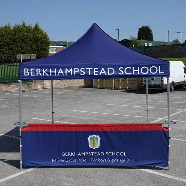 A Range Of Heavy Duty Pop Up Gazebos For Sale Such As The Instant Canopy And Shelter Products Include Steel Framed Aluminium
