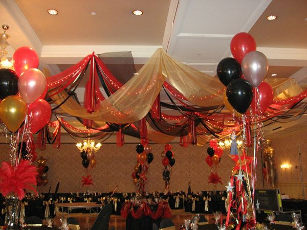 Google Image Result for http://www.ballooncelebrations.ca/wp-content/uploads/2010/11/CEILING-DCEOR-55.jpg