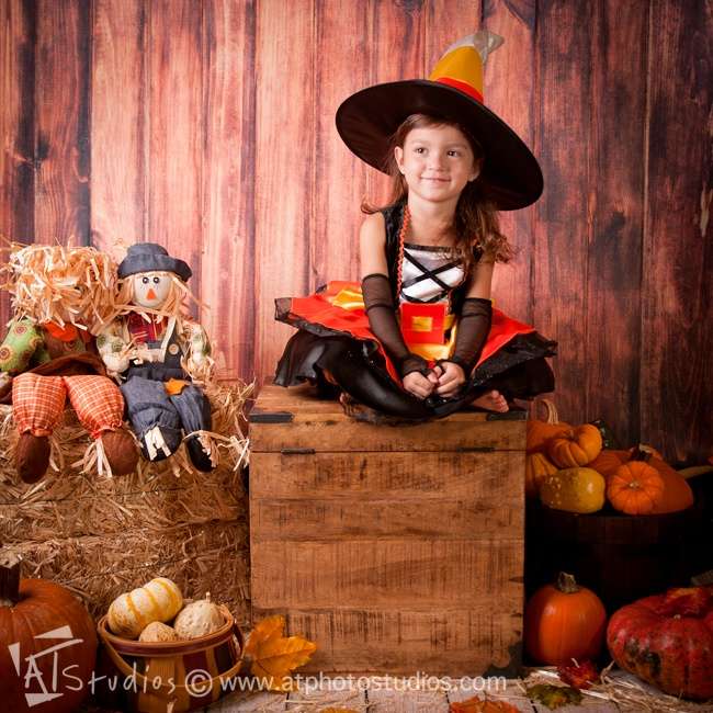 65 best Halloween photography images on Pinterest   Baby photos ...