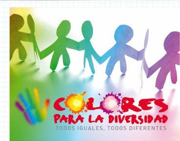 El trabajo cooperativo como metodología para la escuela inclusiva