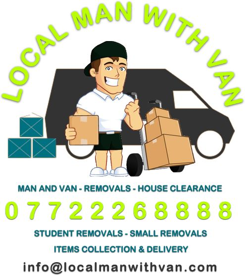Our rates are easy to afford. We have well trained workers with us that are competent and hardworking.