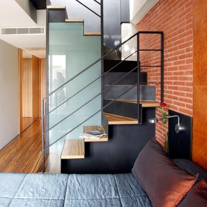 Interior Design Suite Unique Design Decoration