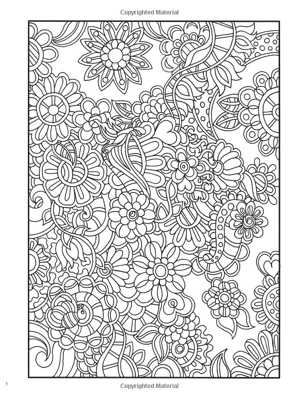 find this pin and more on coloring pages creative - Creative Coloring Sheets
