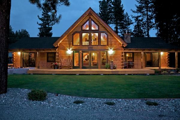 25 best ideas about cabin kits on pinterest cabin kit for Cabin kits california