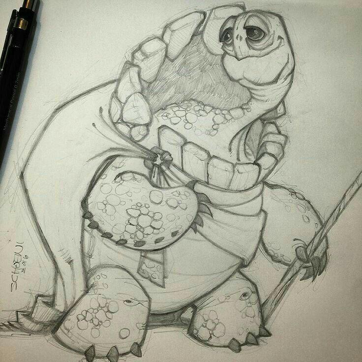 96 best turtles images on pinterest turtle love turtles and my passion. Black Bedroom Furniture Sets. Home Design Ideas