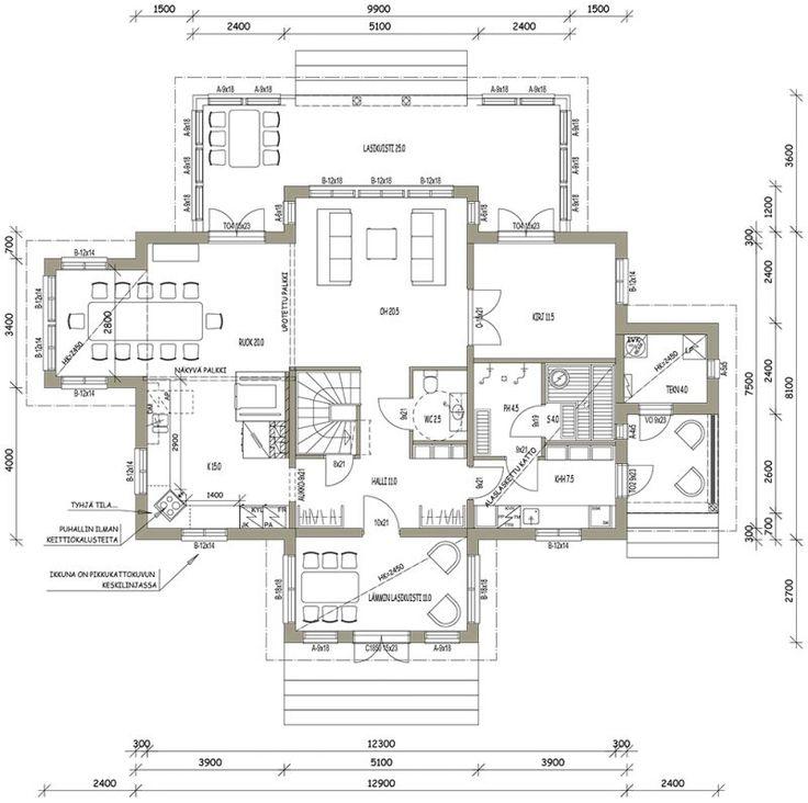 l 15041 197 m h user und grundrisse pinterest. Black Bedroom Furniture Sets. Home Design Ideas