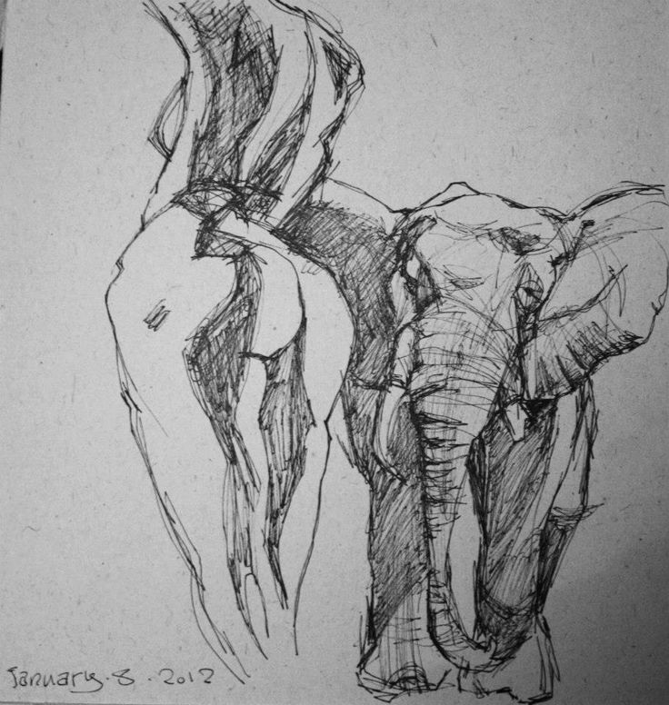INKED PAPER & DRAWING COLLECTION http://www.rasavesaliart.com/ © Copyright Rasa Vesali Art. All rights reserved.