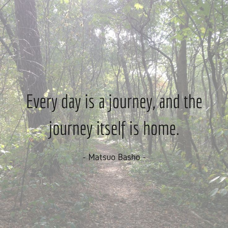 45 best Travel Quotes images on Pinterest #0: b80d82a94c5f77d71cdc8f89dc44b834 the journey travel quotes