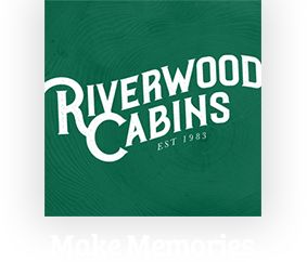 Riverwood Cabins