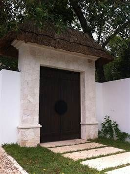 11 best riviera maya property consultants images on pinterest