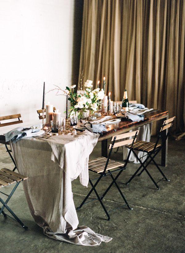 denver colorado industrial furniture modern king. Denver Colorado Industrial Furniture Modern King. Wedding Inspiration King L