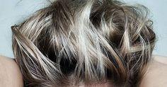Natürliches Haargel und Festiger für deine Haare herstellen