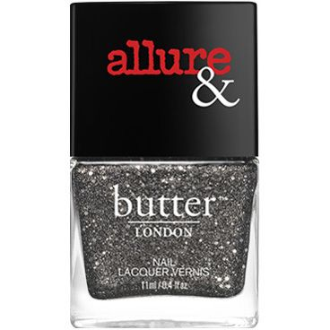 butter LONDON - Allure and butter LONDON Nail Lacquer - Disco Nap