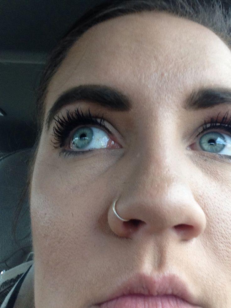 3D+ mascara. Visit www.youniqueproducts.com/TioraJade