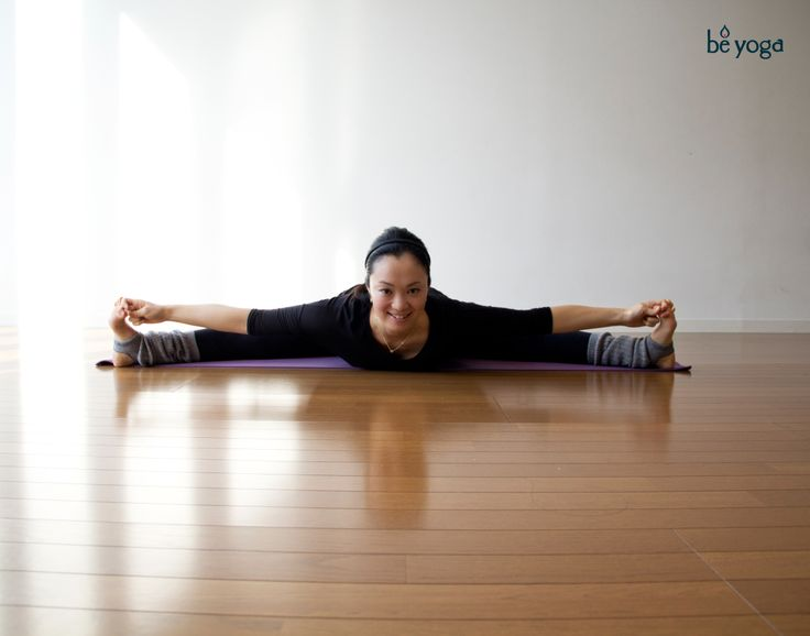 beyogajapan インストラクター 小林 智子  皆様、ヨガの一番好きなところは何ですか?  #ヨガ  #東京  #広尾  #習い事  #ワークアウト #フレッシュ #リラックス #ストレッチ   Be Yoga Japan Instructor Tomoko Kobayashi  Everybody, what is your favorite thing about yoga?  #yoga #Tokyo #Japan #learning #workout #refresh #relax #stretching