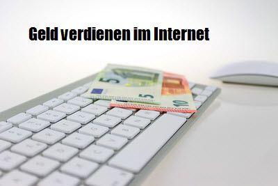 Umso froher bin ich, nun das Angebot von www.im-internet-geld-verdienen.eu gefunden zu haben. Jede Frage, ob ich zeitnah noch einmal einen anderen Nebenjob annehmen werde, hat sich eigentlich schon erübrigt, denn mein Verdienst mit diesem einzigartigen Angebot von im-internet-geld-verdienen.eu ist um ein Vielfaches höher als ich es mir jemals hätte erträumen lassen.