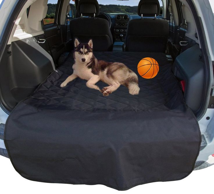 15 must see truck bed mat pins dodge accessories ford trucks and truck accessories. Black Bedroom Furniture Sets. Home Design Ideas