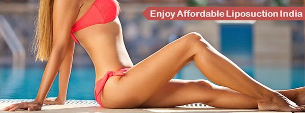 Types, Cost and Body Areas Covered in Liposuction: All you need to Know