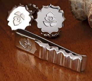 Egyedi, arany férfi ékszer: mandzsetta gomb, férfi gyűrű, pecsétgyűrű, nyaklánc, medál tervezés és készítés. | Affianced karikagyűrű