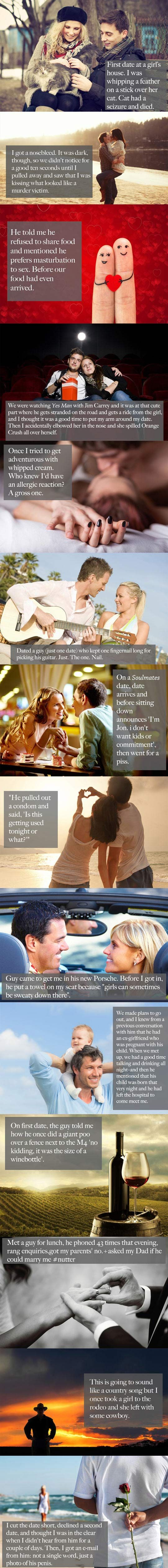 love quotes for first dating We now have over two million famous quotes and movie quotes, which is, by far, the largest collection of famous quotes on the web we have also selectively chosen a large collection of inspirational quotes, quotes about life, motivational quotes, friendship quotes, graduation quotesand and funny quotes to help motivate and.