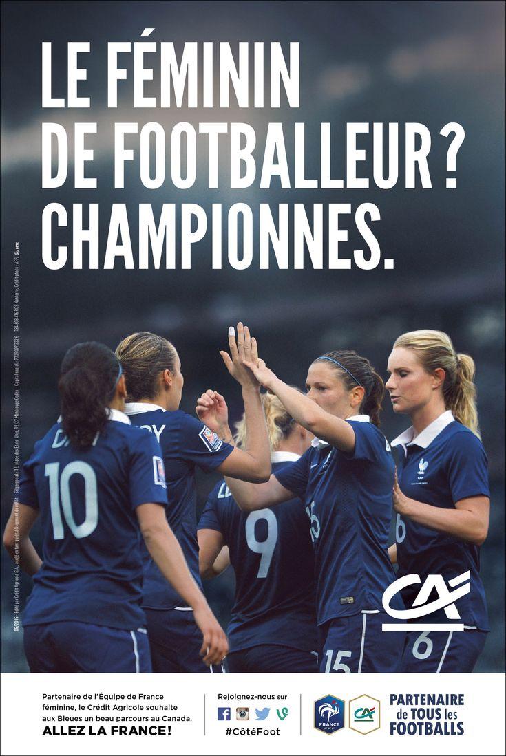 dans-ta-pub-betc-credit-agricole-football-feminin-4