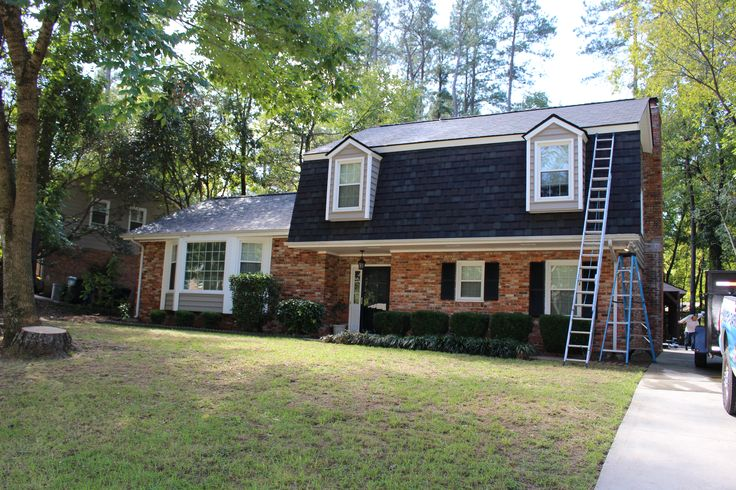 Pin by Consolidated Roofing on raleigh nc roofing