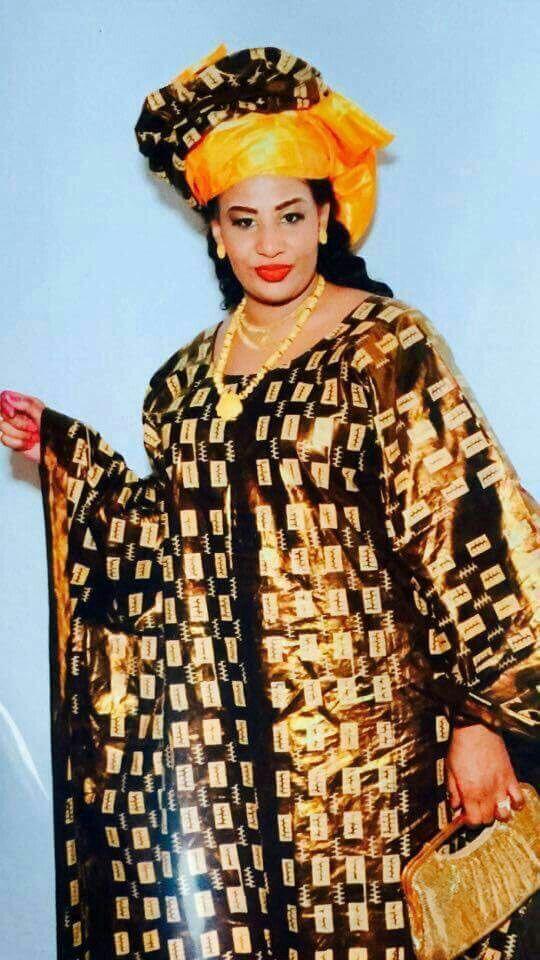 les 106 meilleures images du tableau mali boubou sur pinterest v tements africains mode. Black Bedroom Furniture Sets. Home Design Ideas