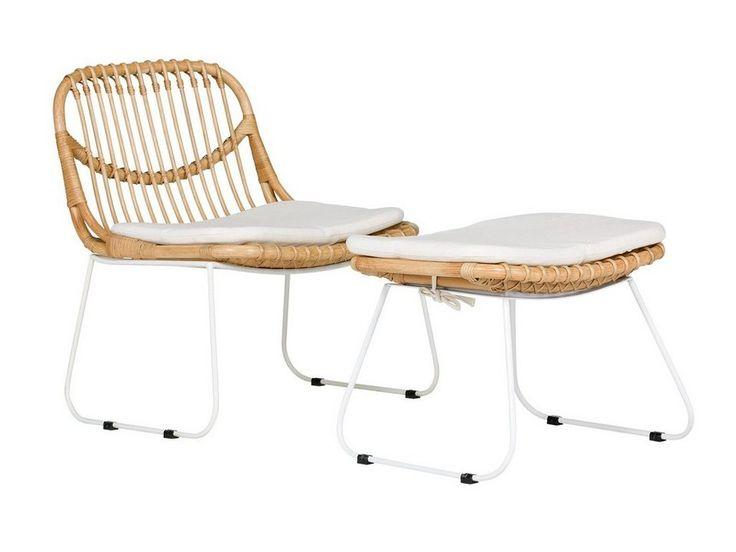 17 best Tables images on Pinterest - stuhl für schlafzimmer
