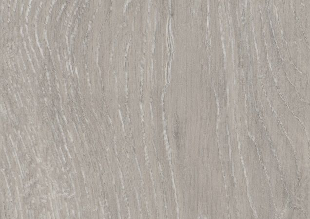 A light grey toned #country #LaminateFloor with all the essential characteristics of realism. #RockfordOak #VariostepClassic #KronoOriginal 8mm x 192mm x 1285mm AC4 http://www.globalstream.co.za/product/variostep-classic/ Visit our website to view more exciting colours and products. Proudly distributed throughout #SouthAfrica by #GlobalStream