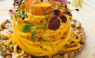 comida italiana, italian food, degustação, menus, chefes, cozinha, casa, evento, jantar