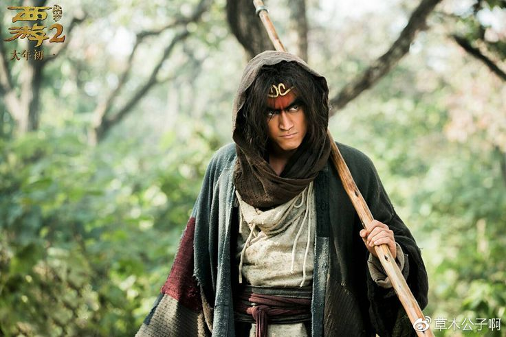 Chinese film new four kings: Huang Xuan, Hu Ge, Lin updated, Peng Yuyan, who played more burst?