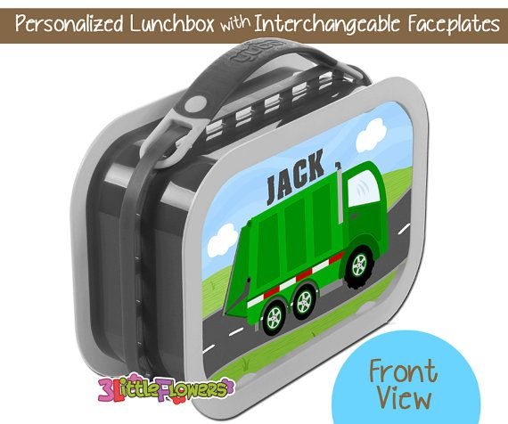 17 Best images about Garbage Truck Birthday Party – Garbage Truck Birthday Invitations