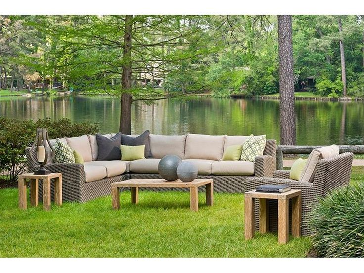 Shop For Reims Outdoor Sectional, And Other Outdoor/Patio Sectionals At Star  Furniture TX. Sectional Includes:   Left Arm Loveseat   Right Arm Loveseat  ...