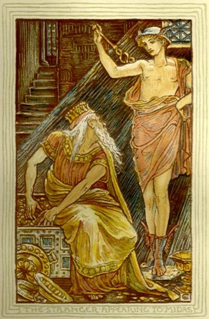 10 Best Images About Greek Mythology On Pinterest