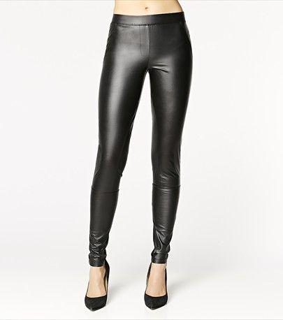 http://www.dynamiteclothing.com/fr-ca/leggings-en-faux-cuir/p/69-9489