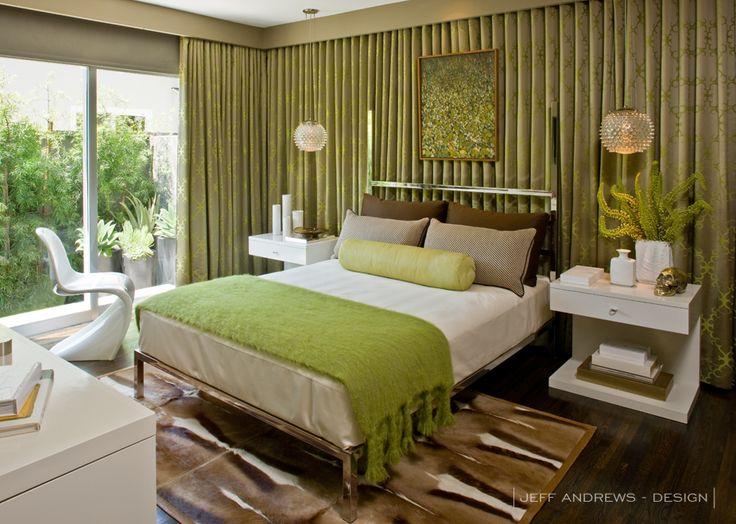 136 Best HOME Interior Designers Images On Pinterest