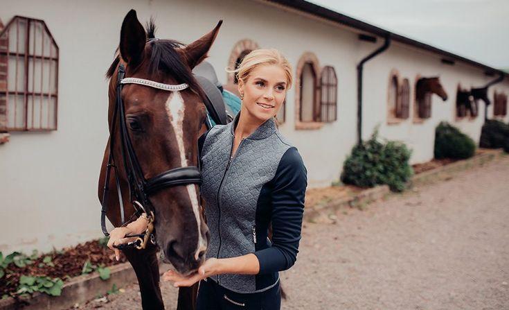 equestrian-fashion-equestrian-stockholm-14