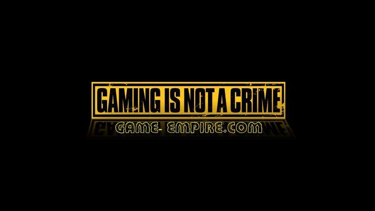game-empire.com