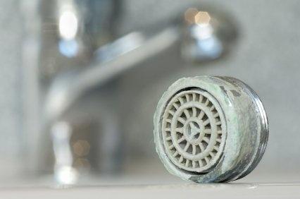 118 best variedades images on pinterest something new for El vinagre desinfecta