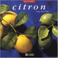 « Le citron, attrayant petit fruit jaune ou vet, fait partie de nos vinaigrettes et de nos limondades depuis fort longtemps. Mais il peut aussi rehausser une foule de préparations. La tarte au from...