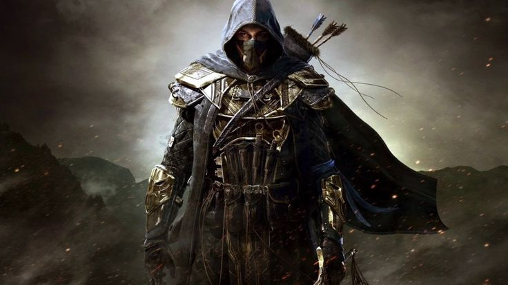 Epic Fantasy Music - It's Personal - Celestial Aeon Project. A bit older tune from Celestial Aeon Project. Hybrid modern epic tune that combines electronic l...