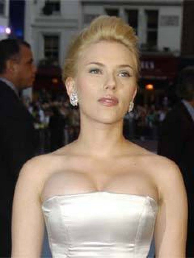 40 best Scarlett Johansson Tattoo images on Pinterest ...