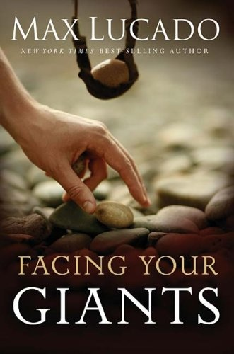 41 best books worth reading images on pinterest books to read the nook book ebook of the facing your giants the god who made a miracle out of david stands ready to make one out of you by max lucado at barnes fandeluxe Gallery