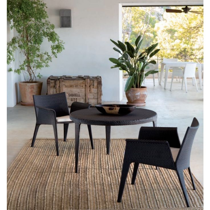 Lounge sessel terrasse  Die besten 25+ Lounge sessel outdoor Ideen auf Pinterest | Outdoor ...