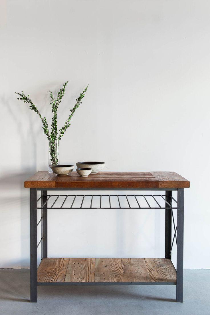 17 best ideas about kitchen islands on pinterest kitchen cheap kitchen carts cherry kitchen shop dining u0026